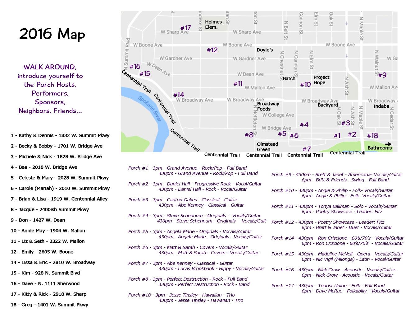 porchfest2016map1web